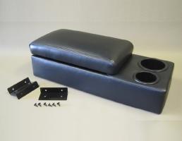 2011-2013 Caprice Console