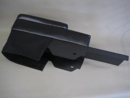 2011-2013 Caprice Kit